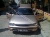 Fotoğraf Toyota Corolla 1.6 GLI Otomatik