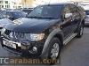 Fotoğraf MITSUBISHI L 200 Warrior Otomobil İlanı: 125572