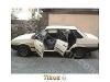 Fotoğraf Aci̇li̇yetten lada samara sedan