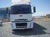 Fotoğraf Ford cargo 2524 aksoy kamyon tir pazarindan