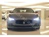 Fotoğraf Maserati Ghibli 3.0 D V6 Otomatik