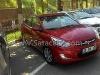 Fotoğraf Satılık Hyundai Accent Blue 1.4 cvvt mode