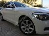 Fotoğraf 2013 BMW 1.16d işik paketli̇