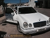 Fotoğraf MERCEDES E Serisi Otomobil İlanı: 103510 Sedan