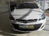Fotoğraf Opel Astra 1.3 cdti sport boyasiz 2013 ve sedan