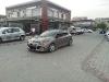 Fotoğraf Renault megan 1.5 dCİ Dynamique+Premium PAKET...