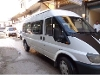 Fotoğraf Ford Transit 120 35- -kişilik minibüs