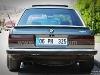 Fotoğraf Satılık BMW 3 Serisi 320i