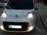 Fotoğraf 2013 Model Fiat Fiorino Emotion Sıfır Ayarında...