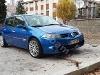 Fotoğraf Renault Megane 2.0 T Sport Hatchback/3Kapı 225HP