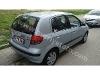 Fotoğraf Hyundai Getz 1.3 gls