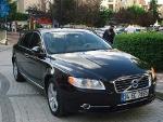 Fotoğraf 2012 Model VOLVO S80 1.6 Premium