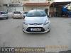 Fotoğraf FORD Fiesta Otomobil İlanı: 78843 Hatchback