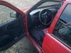 Fotoğraf Ford Escort 1.6 CL