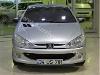 Fotoğraf Peugeot 206 1.6 Quiksilver