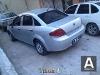 Fotoğraf Fiat Linea 1.3 Multijet Active