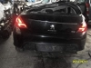 Fotoğraf Peugeot 308 1.6 HDi Premium Plus 2012