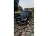 Fotoğraf Volkswagen Caddy 1.6 tdi bu fi̇yata boyasiz...