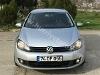 Fotoğraf Volkswagen Golf 1.6 TDI 105 HP DSG Trendline