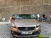 Fotoğraf Volvo v40 d2 cross country 2013 dizel 1.6...