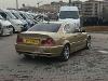 Fotoğraf BMW 3 Serisi 3.18Ci (2000)