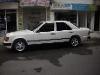 Fotoğraf Mercedes E 200 Diesel