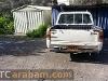 Fotoğraf ISUZU Diğer Otomobil İlanı: 88859 Hatchback