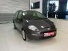 Fotoğraf Tofas-Fiat Punto 1.4 16V Dynamic 5 Kapi 2013...