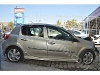 Fotoğraf Renault clio 2007 1.5 dci̇ hakan otodan hasarli...