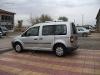 Fotoğraf Volkswagen Caddy 1.9 TDI Orjinal 116 binde...