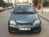 Fotoğraf Mercedes A 160 Elegance Lpg Otomatik Vites...