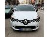Fotoğraf Renault Clio 1.2 Turbo EDC Icon 120 hp