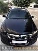 Fotoğraf OPEL Astra Otomobil İlanı: 124832 Hatchback