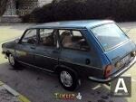 Fotoğraf Renault R 12 SW