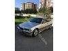 Fotoğraf BMW 3 Serisi 3.16i Compact Aut.