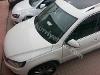 Fotoğraf Volkswagen Tiguan 1.4 TSi BMT Chrome Edition DSG