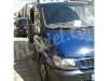 Fotoğraf Ford transit kapali kasa panelvan