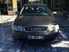 Fotoğraf Audi A6 1.8 T
