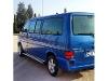Fotoğraf Volkswagen caravelle 9+1 özel üreti̇m çi̇ft...