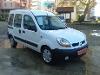 Fotoğraf Renault Kangoo 1.9 d rn 2003 model klimali...