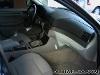 Fotoğraf BMW 316 İ 2005-düz vites-benzin