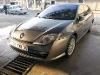 Fotoğraf Renault Laguna 1.6 Privilege Takaslı+kaskolu