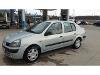 Fotoğraf İlk Sahibinden Renault Clio Symbol 1.4 AC...