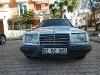 Fotoğraf 2008 Gümrük Girişli Steyşin Model 300 Dizel...