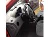 Fotoğraf Chevrolet Kalos 1.2 s 8v teşbi̇hte hata olmasin...