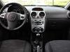 Fotoğraf Opel Corsa uygun fiyatlı dizel manuel kiralık...