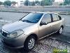 Fotoğraf Renault Clio 1.4 Expression 2009