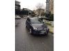 Fotoğraf Opel Astra Classic Konfor Paket -Full-İlk...