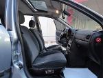 Fotoğraf Opel Astra 1.6 Elegance Twinport Sunrooflu