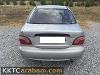 Fotoğraf HYUNDAI Accent Otomobil İlanı: 95709 Sedan